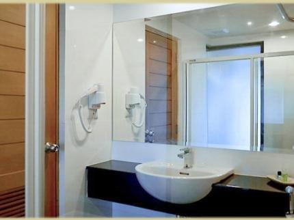 фото Memo Suite Pattaya 624472668