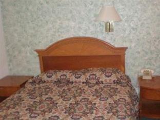 фото Best 5 Motel 626905907