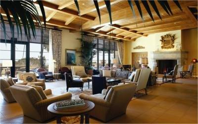 фото Terranea Resort Hotel 628045861