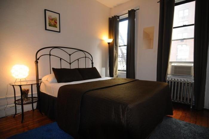 фото Apartments on E 59th 628045915