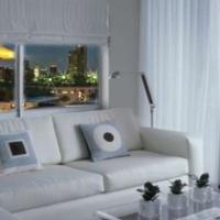 фото The Sagamore Hotel 628046235