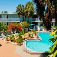фото Ramada Airport & Cruise Port Fort Lauderdale 628046421
