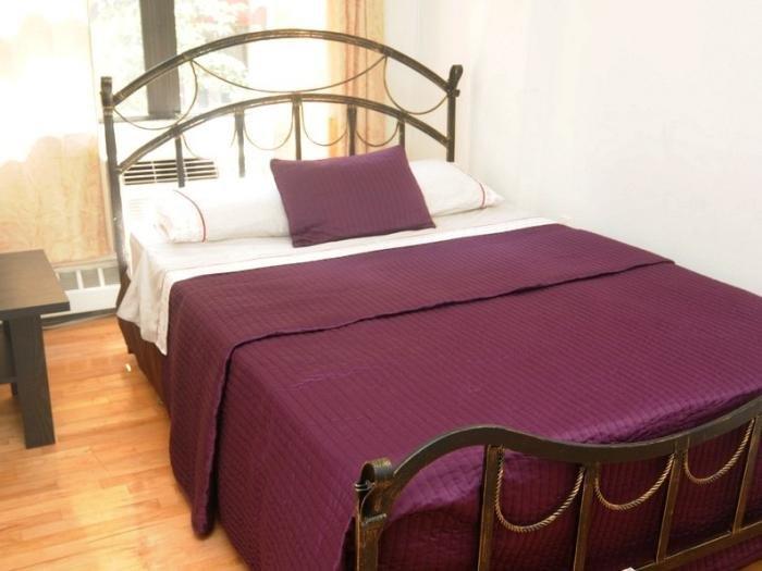 фото Ludlow Street Suite 628046442