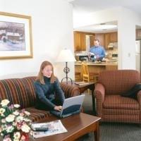 фото Best Western Inn & Suites 628046767