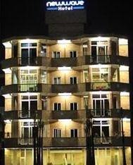 фото New Wave Hotel 628048226