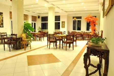 фото Nathalie`s Vung Tau Hotel 628048240