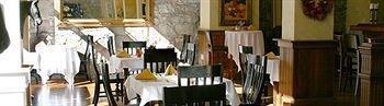 фото StoneFort Inn 628256269