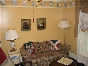 фото Edgewood Manor 628268512