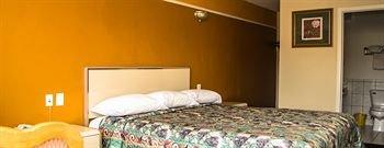 фото Sunset Motel 628273912