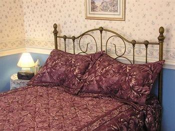 фото The Chapman Inn 628274251
