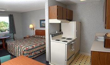фото Redmond Inn 629422000