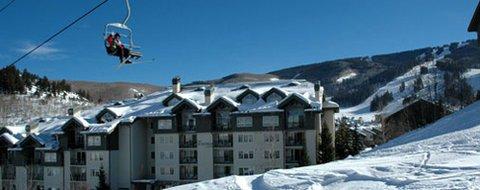 фото Borders Lodge 630049081