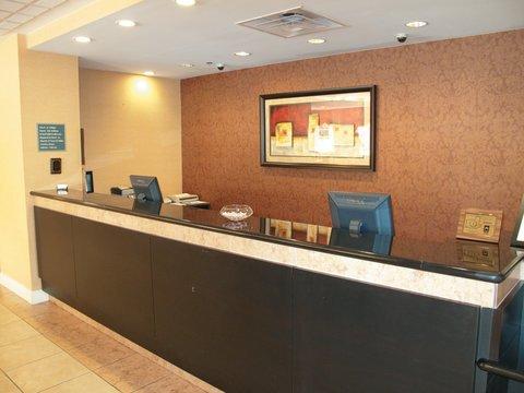 фото La Quinta Inn & Suites Atlanta Douglasville 630906956