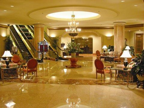 фото The Wynfrey Hotel 631435331
