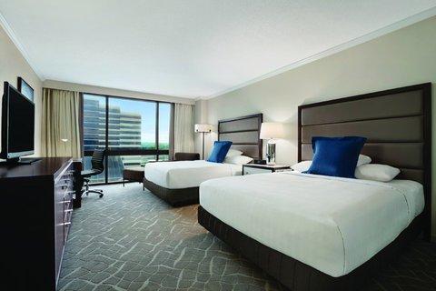фото The Wynfrey Hotel 631435335
