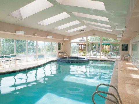 фото La Quinta Inn & Suites Orem University Parkway 631530077