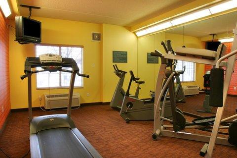 фото La Quinta Inn & Suites Orem University Parkway 631530079
