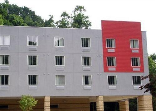 фото Comfort Inn Pittsburgh 631694574