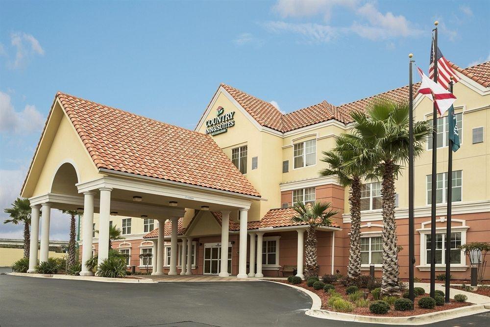 фото Country Inn & Suites Crestview 631726630