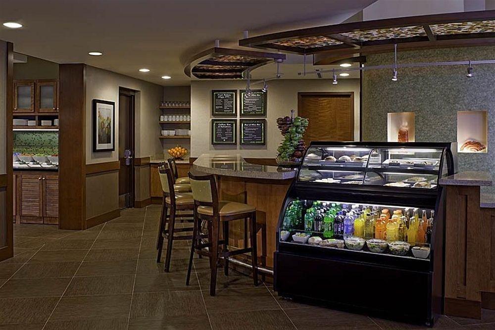 фото Hyatt Place Denver Airport 631726794