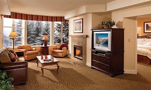 фото Marriott`s StreamSide Birch at Vail 631728541