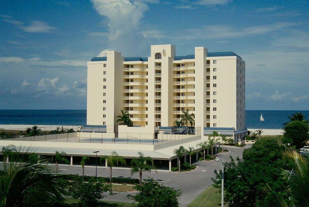 фото Apollo Beach Resort 631737311