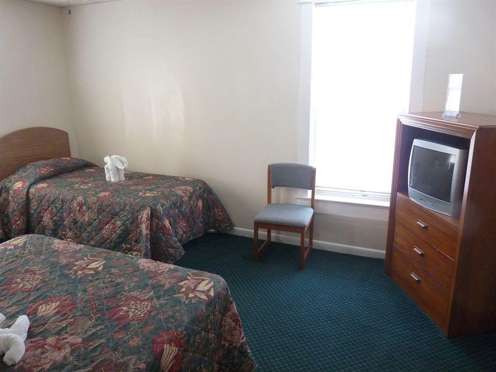 фото Shoreham Hotel 631739404