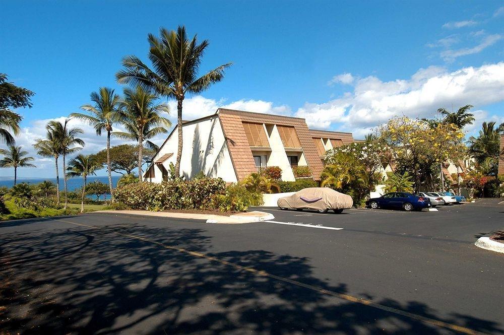 фото Maui Kamaole - Maui Condo & Home 631740151