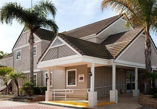 фото Residence Inn Los Angeles Torrance/Redondo Beach 631744051