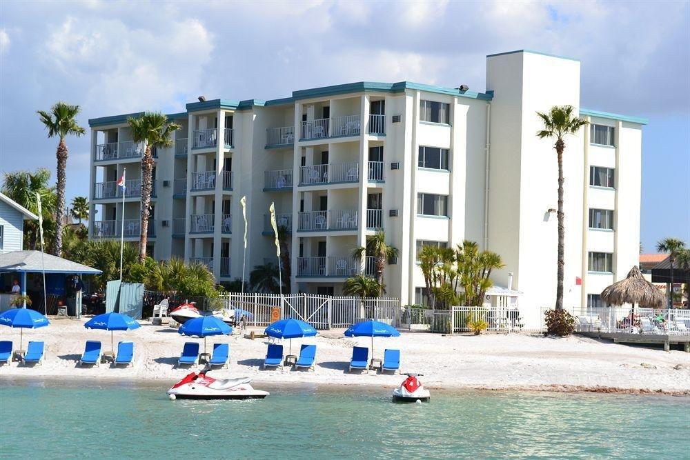 фото Gulfview Hotel - On the Beach 631747530