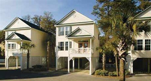 фото Wyndham Ocean Ridge Resort 631762608