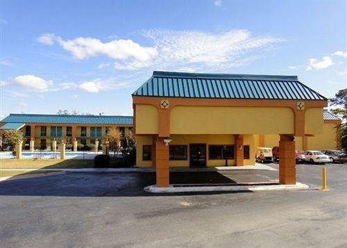 фото Quality Inn Macon 631784417