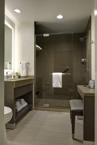 фото Hyatt House Atlanta Cobb Galleria 632044965