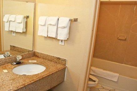 фото Knights Inn Orlando 632223376