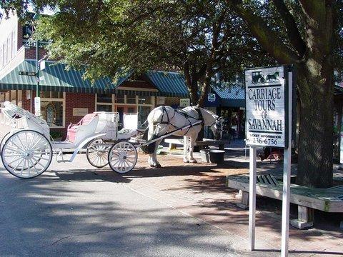 фото Embassy Suites Savannah Historic District 632289633