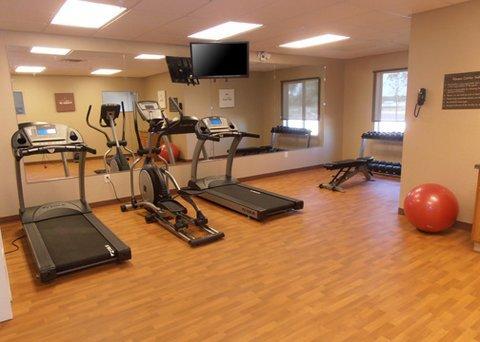 фото Comfort Suites Farmington 632323940