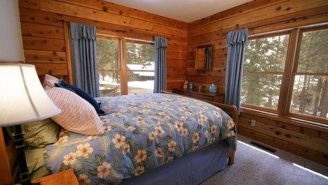 фото Tahoe Sands Resort 632382601