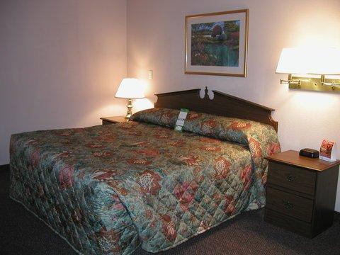 фото Crestwood Suites Houston 290 Galleria 632442617