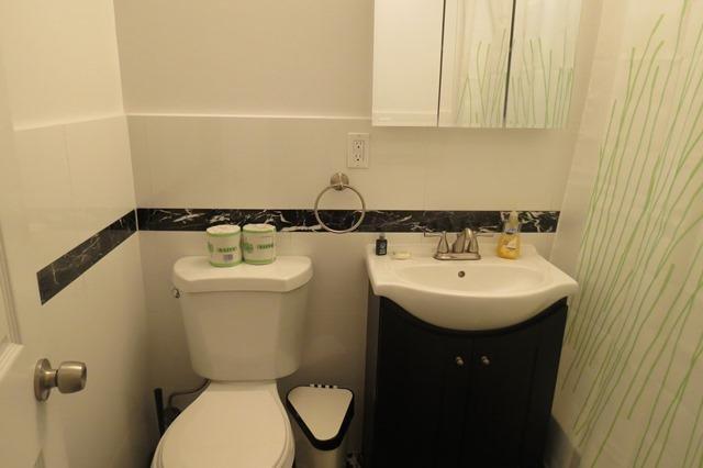 фото Апартаменты Uptown Madison Deluxe 635040762
