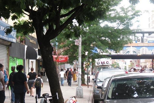 фото Апартаменты Uptown Madison Deluxe 635040764