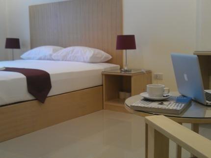 фото Ganymede Resort & Suites 636759580