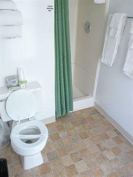 фото Shoreham Hotel 639416789