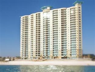 фото Aqua Gulf Front Resort 64020295