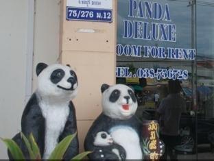 фото Panda Guesthouse 64049428