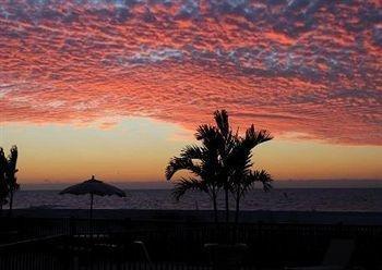фото Belleair Beach Club 642262255