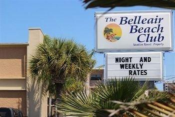 фото Belleair Beach Club 642262279