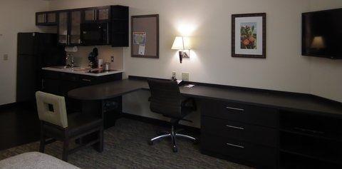 фото Candlewood Suites New Braunfels 643246371