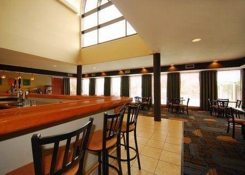 фото Comfort Inn & Suites Calallen 643268817