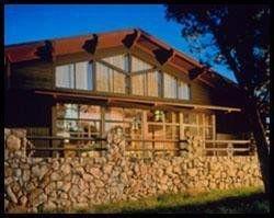 фото Yavapai East Lodge 644234167