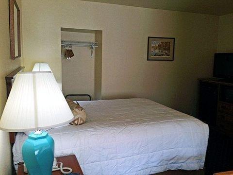 фото Best Western Hamilton Inn 644317768
